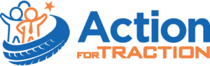 Action for Traction